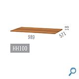 GE_102/E_HARMONIJA-HH100_1