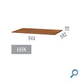 GE_102/E_HARMONIJA-HHK_1