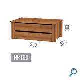 GE_102/E_HARMONIJA-HP100_1