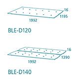GE_105/E_PLANET-BLE-D_1