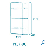 GE_105/E_PT-34DG_1