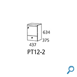 GE_105/E_PT12-2_1