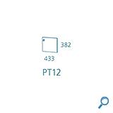 GE_105/E_PT12_1