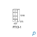 GE_105/E_PT13-1_1