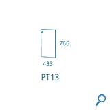 GE_105/E_PT13_1