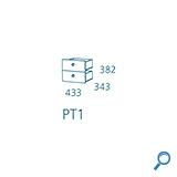 GE_105/E_PT1_1