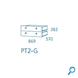 ALPLES PLANET PT2-G