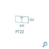 ALPLES PLANET PT22
