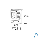 GE_105/E_PT23-6_1