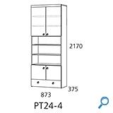 GE_105/E_PT24-4_1