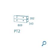 GE_105/E_PT2_1