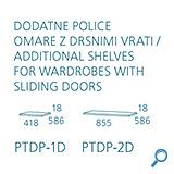 GE_105/E_PTDP-1D_1