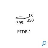 ALPLES PLANET PTDP-1