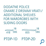 GE_105/E_PTDP-2D_1