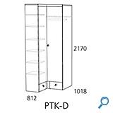 GE_105/E_PTK-D_1