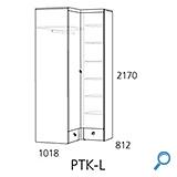 GE_105/E_PTK-L_1
