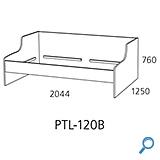 GE_105/E_PTL-120B_1