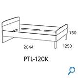 GE_105/E_PTL-120K_1