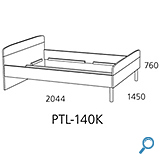 GE_105/E_PTL-140K_1