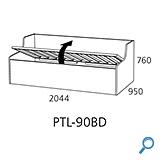 GE_105/E_PTL-90BD_1