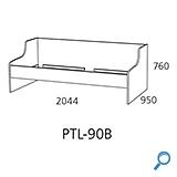 GE_105/E_PTL-90B_1