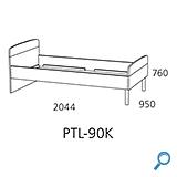 GE_105/E_PTL-90K_1