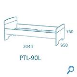 GE_105/E_PTL-90L_1