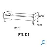 GE_105/E_PTL-D1_1
