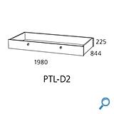 GE_105/E_PTL-D2_1