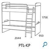 GE_105/E_PTL-KP_1