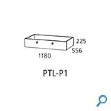 GE_105/E_PTL-P1_1