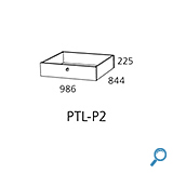 GE_105/E_PTL-P2_1