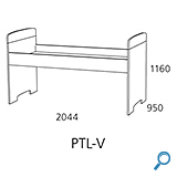 GE_105/E_PTL-V_1