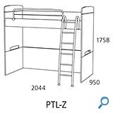 GE_105/E_PTL-Z_1