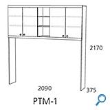 GE_105/E_PTM-1_1