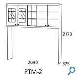 GE_105/E_PTM-2_1