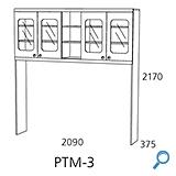 GE_105/E_PTM-3_1