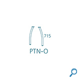 GE_105/E_PTN-O_1