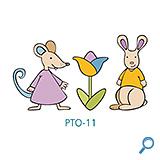 GE_105/E_PTO-11_1