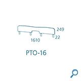GE_105/E_PTO-16_1