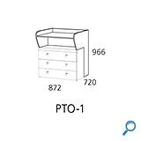 GE_105/E_PTO-1_1