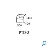 GE_105/E_PTO-2_1