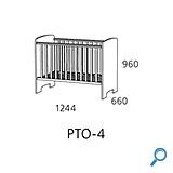 GE_105/E_PTO-4_1