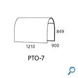 GE_105/E_PTO-7_1