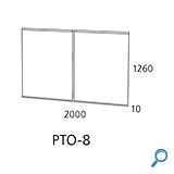 GE_105/E_PTO-8_1