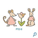 GE_105/E_PTO-9_1
