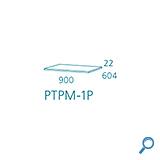 ALPLES PLANET PTPM-1P