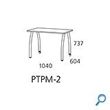 GE_105/E_PTPM-2_1