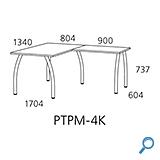 GE_105/E_PTPM-4K_1