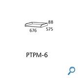 ALPLES PLANET PTPM-6